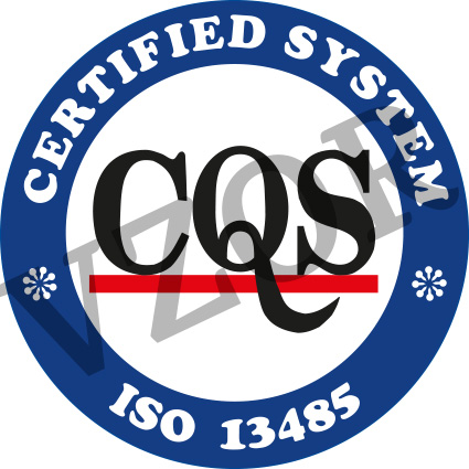 Differences between ISO 9001 and ISO 13485 explained